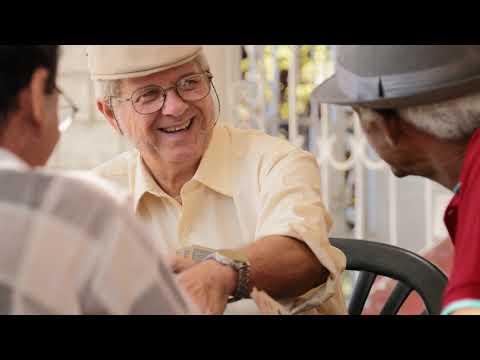 24/7 Nursing Care Franchise Offering