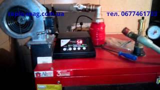 Альтеп КТ-1Е (Altep) твердотопливный котел длительного горения(Котлы от 15 до 500 кВт на твердом топливе Altep - http://teplo-mag.com.ua/product_list?bss0=21702., 2015-12-04T10:13:45.000Z)