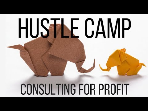 Inside Business Advice - Consulting Fees and How to Calculate Them