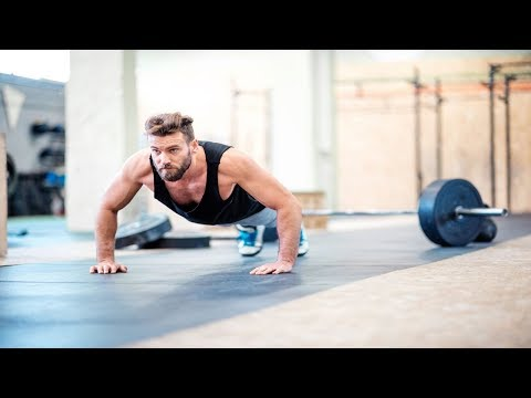 how-to-increase-your-pushups-by-up-to-50%---how-to-do-100-pushups