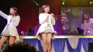 20190114 AKB48チーム8 Cutiesコンサート〜We are!! Cuties!~