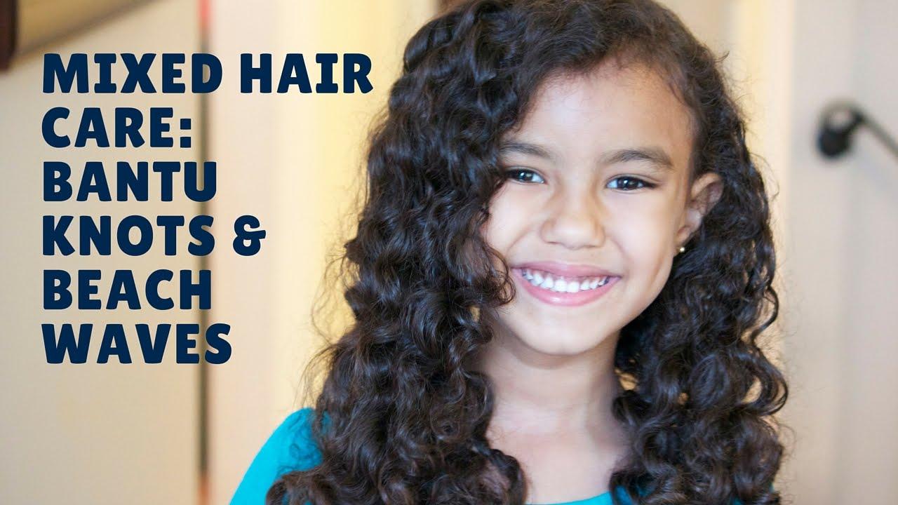 Hair, Black curly hair, multiracial hair pictures catalog photo