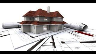 Получение разрешительной документации на строительство дома(Остались вопросы? Наши специалисты всегда рады Вас проконсультировать +38 044 337 27 22 +38 050 332 72 22 +38 063 233 27 71 Проек..., 2015-02-13T09:28:24.000Z)