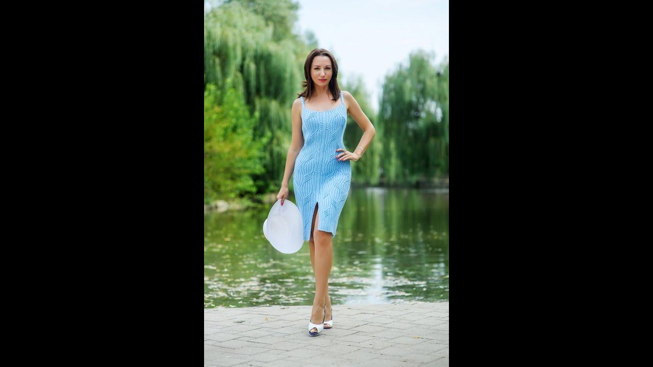 DIY | Шьём платье с открытыми плечами | Off shoulder dress - YouTube