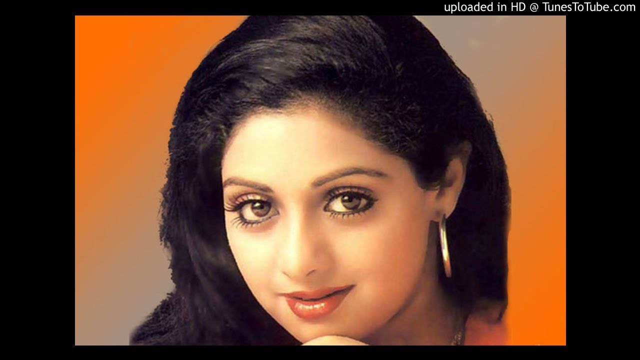 Download Kate Nahin Kat Te  Full mp 3 -  Mr. India  Anil Kapoor Sridevi