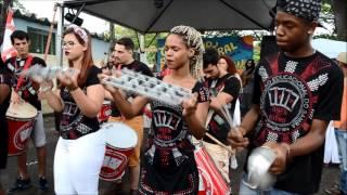 Video Retalhos de Cetim - Samba De Rainha (Ala Show Ases do Ritmo) download MP3, 3GP, MP4, WEBM, AVI, FLV Juli 2018