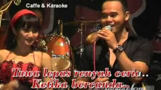 Top Hits -  25 Gala Reza Cholis Mpeg1 Vcd Pal
