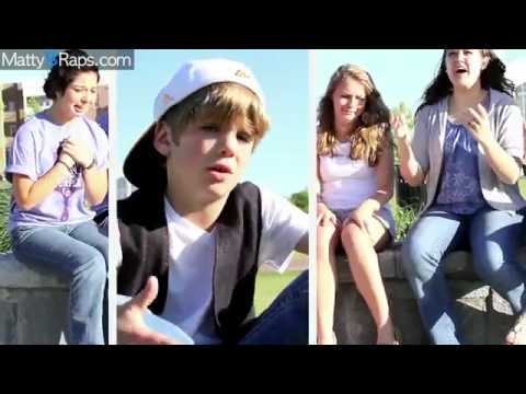 The Royal Wedding Song Prince Will Princess Kate Mattybraps