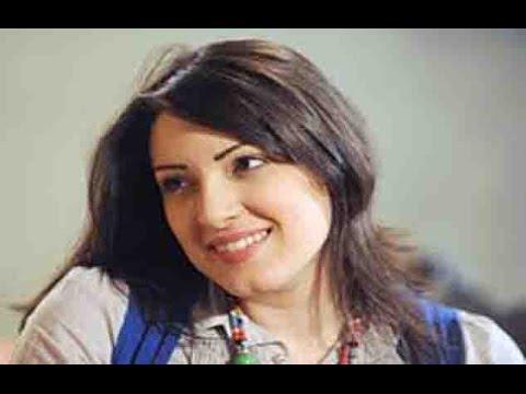 جديد الفنانة هبة الدري تجيب على اكثر الاسئالة حراج بقوة وثبات يستحق المشاهدة Youtube