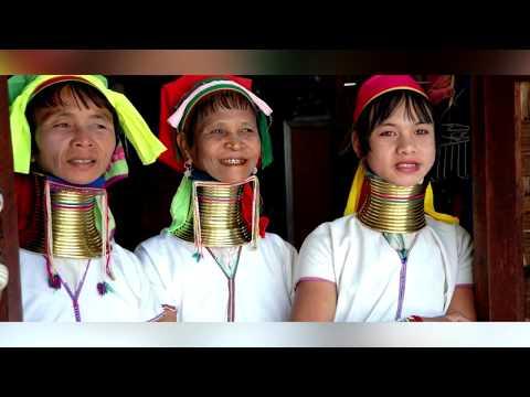 TOP 10 Traditii Bizare care inca Exista in Lume