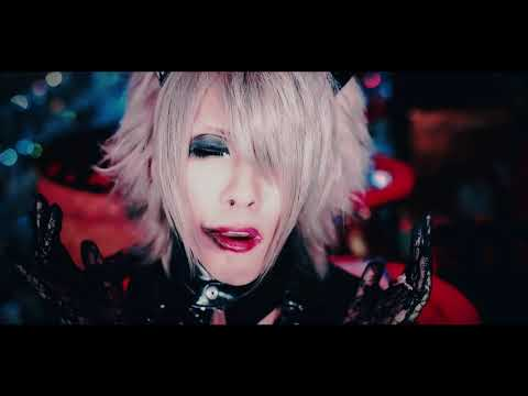 Vexent 4th Single「WELCOME TO THE DARKNESS」MV FULL