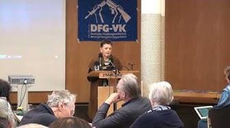 Den Frieden denken – die Vision Bertha von Suttners - Dr. Susanne Jalka