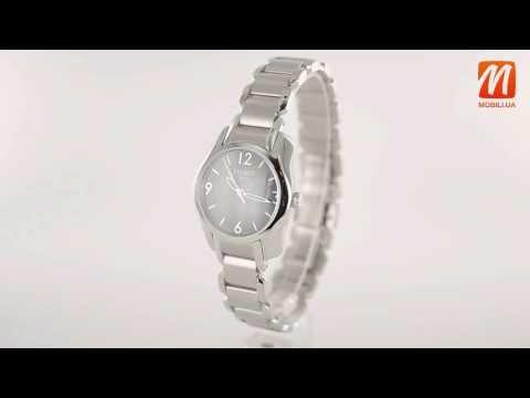 швейцарские часы тиссот женские отзывы