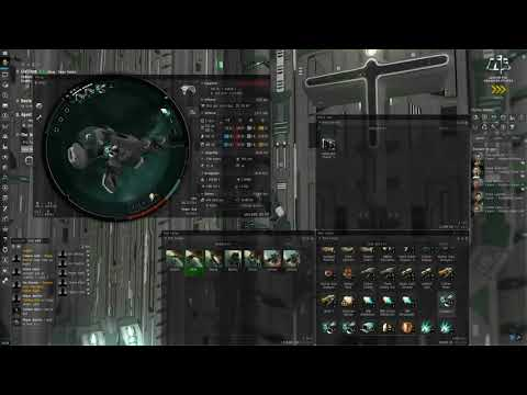 How to Survive EVE Online (2018) - 4 Industry and Business