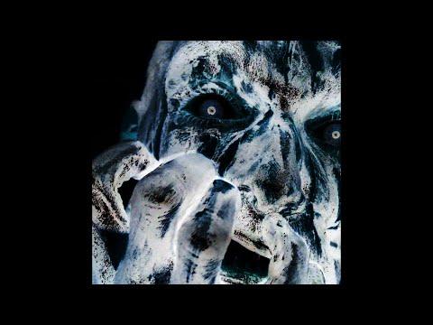 DeBe - Darkside (Official Music Video)