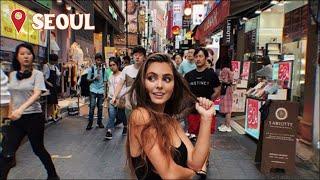 WEEK IN MY LIFE🇰🇷SEOUL, South Korea Vlog 2019 | jackie vlogs