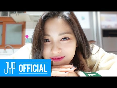 Download [ITZY? ITZY!] EP7. 데뷔 날의 있지!