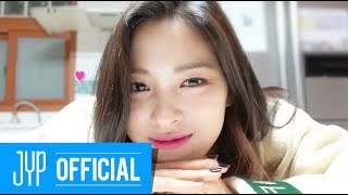 [ITZY? ITZY!] EP7. 데뷔 날의 있지!