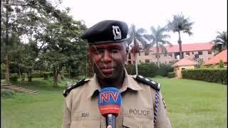 AKALULU E BUGWERI: Poliisi enoonyereza ku yattiddwa eggulo