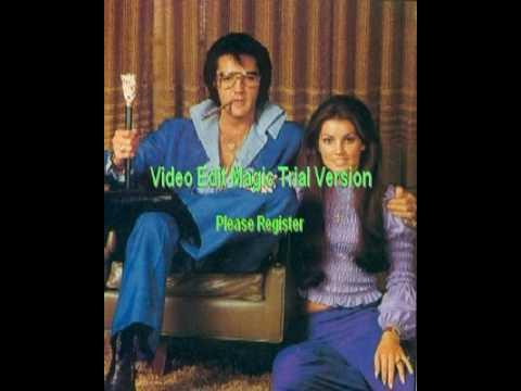 Elvis Presley Always on My Mind Song Film Elvis and Me