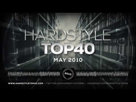 May 2010 | Hardstyle Top 40 Archive