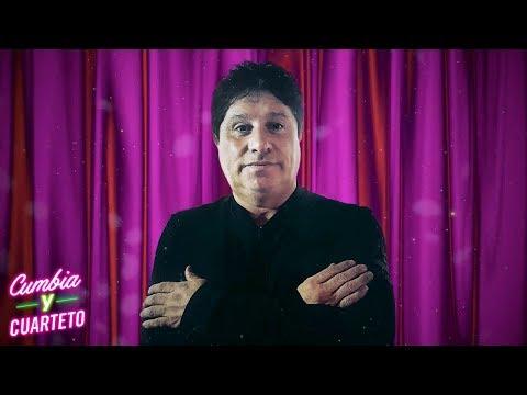 Daniel Cardozo - Niña │ BALADA ROMANTICA