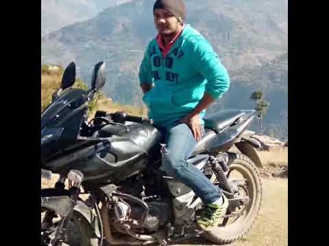 Vipin Singh 2