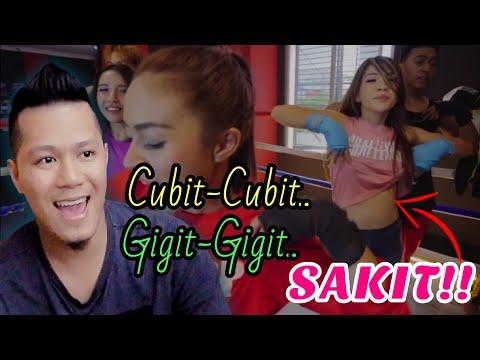 Download 🔴Reaction Paling TERAWAL Sakit MV Baby Shima | Reaction Lagu Malaysia Terbaru 2019 Mp4 baru