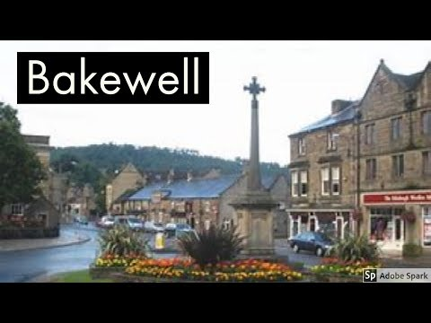 Travel Guide Bakewell Derbyshire UK Pros And Cons Review
