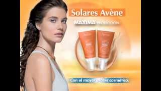 Video Avene Solar 2013 Thumbnail