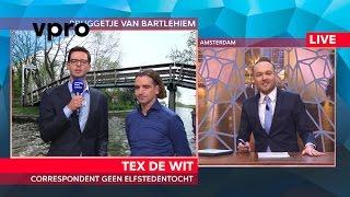 Geen Elfstedentocht - Zondag met Lubach (S06)