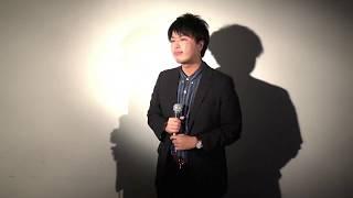 こんにちは!埼玉県出身の木村 彰彦(きむらあきひこ)と申します☺   好き...