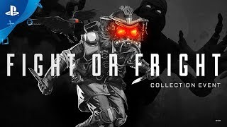 Apex_Legends_|_Fight_or_Fright_Collection_Event_Trailer_|_PS4