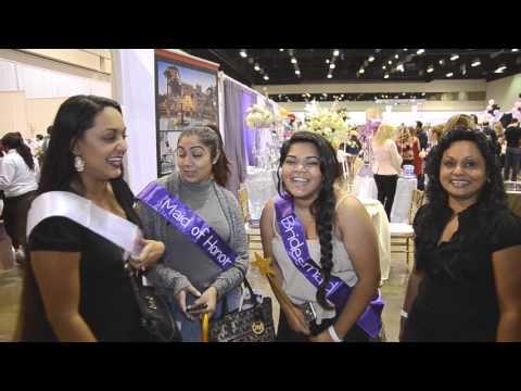 Orlando Perfect Wedding Guide Wedding Show September 2015