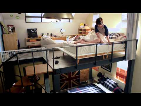 To The Beautiful You Episode 5 [Eng Sub]_HD_00.mp4