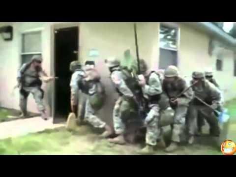 армейский приколы онлайн бесплатно