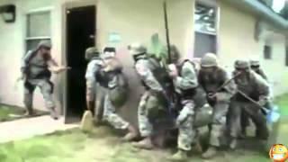 лучшие армейские приколы смотреть бесплатные видео приколы онлайн