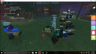ROBLOX Egg Hunt 2017: How to get the ROBLOX Egg!
