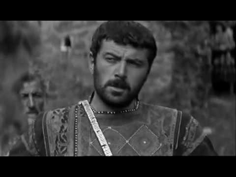 მხ ფილმი ვედრება  ქართული სუბტიტრებით
