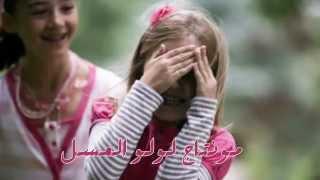 مهما صار ومهما صرنا - عبدالله الخشرمي