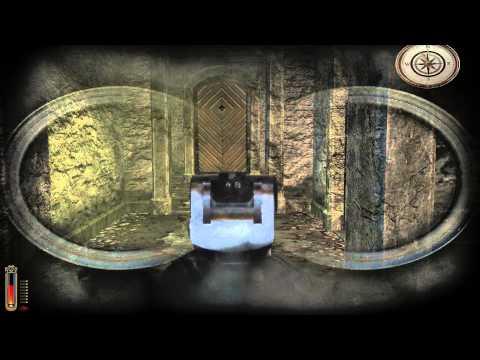 NecroVisioN Lost Company Gameplay |