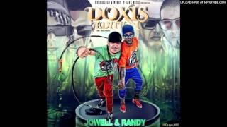 Randy Nota Loca Ft Tony Lenta - Infieles (LamparaMusic.Net)