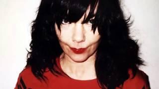 Björk - Harm of Will (English//Spanish)
