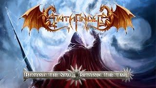 [Symphonic Power Metal] Pathfinder ...