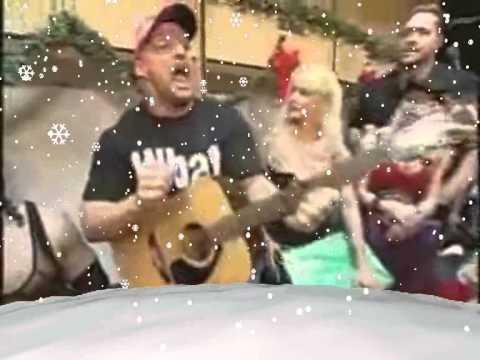 WWE Superstars und Diven: Last Christmas (German)