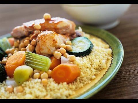 couscous-rapide-au-poulet