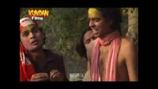 Sara Rara Rang Barse | Bhojpuri New Hit Holi Song | Shankar, Khushboo Uttam