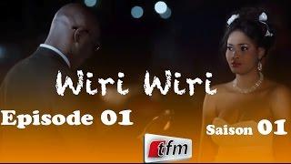 Wiri Wiri - S01 - Episode 1