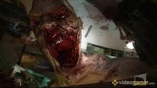 jogos para pc fraco#5 fear 2