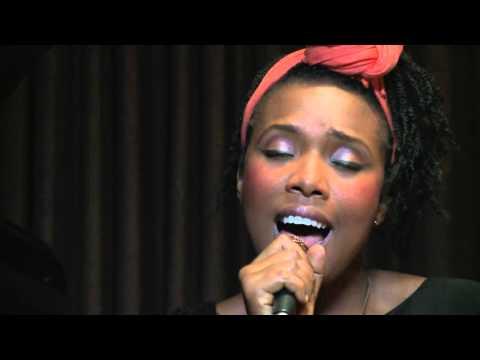 Amor Livre | KARYNA GOMES